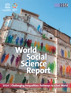 World Social Science Report 2016