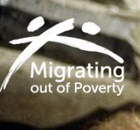 Migrating out of Poverty: From Evidence to Policy