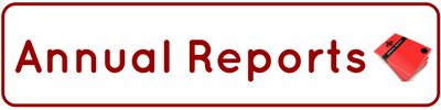 Annual reports button1