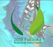World Social Science Forum 2018