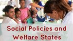 Thematic Focus- Social Policies and Welfare States