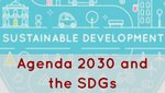 Thematic Focus- Agenda 2030 and the SDGs 150 85