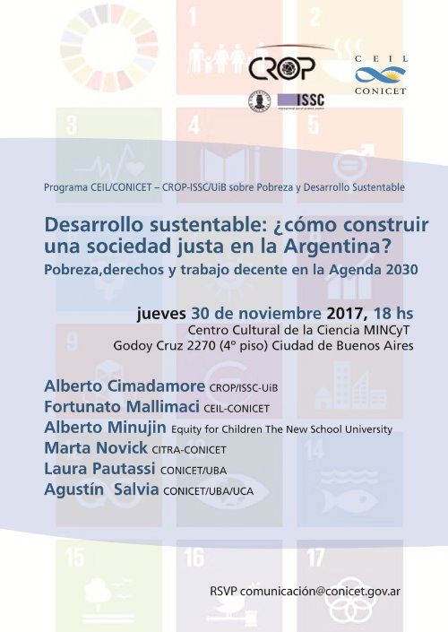Invitacion desarrollo sustentable 30 nov 2017 C3