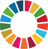 SDG Conference Bergen: Knowledge for Our Common Future