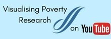 Visualising Poverty Research