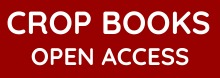 CROP Book Series - OPEN ACCESS