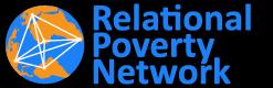 Relational Poverty Network at AAG Annual Meeting