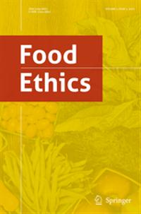 food inc ethics B&g foods has more than 50 well-known food brands offered worldwide we've been bringing delicious food from our family to yours for more than 125 years.